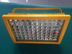 GF9032LED泛光燈 GF9032-120WLED投光燈