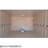 浴室水控系統 IC卡水控機 淋浴水控機