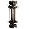 FA100-50拉杆式不锈钢玻璃转子流量计