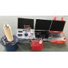 SDDL-2013 電纜故障測試儀廠家
