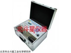 pGas2000NGN天然气/石油液化气热值分析仪北斗星仪器