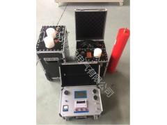 超低频高压发生器 0.1Hz程控超低频高压发生器