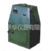 红外快速干燥箱采用红外线灯泡为加热源 方便无污染