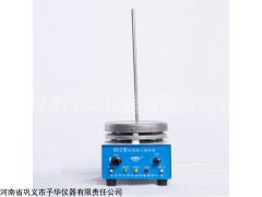 85-2型恒温磁力搅拌器 大功率 自动恒温