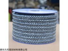 耐磨碳素盘根价格,碳纤维混编盘根