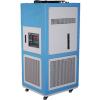 巩义予华仪器高低温循环装置升温降温速度快