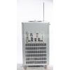 厂家直供低温冷却液循环泵质量可靠终身维修