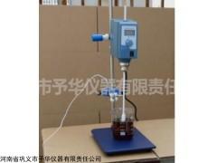 电动搅拌器CA-100C强劲有力人性化设计方便使用