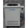 GSC-10-100L系列恒温加热、高温油浴锅