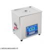 新芝SB25-12DTD超声波清洗机,新芝厂家,新芝价格