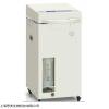 三洋MLS-3751L-PC灭菌器,三洋厂家,三洋灭菌器价格