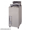 三洋MLS-3981L-PC,三洋灭菌器厂家,三洋灭菌器价格