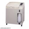 三洋MLS-3750灭菌器,三洋灭菌器厂家,三洋灭菌器价格