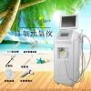 水氧仪注氧仪,美容院用双屏水氧仪多少钱一台