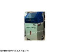 BJH-50kV介电电压击穿试验仪多少钱