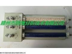 JHQ-3气体净化器/气相色谱专用
