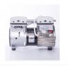 H-700隔膜真空泵