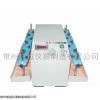 江苏HY-1A数显测速垂直多用振荡器