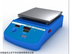 ZNCL-BS 磁力加热板 予华大品牌