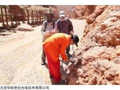 北京矿石元素分析仪
