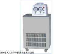 DLSZ-I/II/III低温循环水真空泵