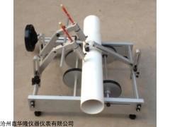 管材划线器价格,管材划线器现货