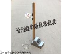 波纹管内径测量仪价格,波纹管内径测量仪厂家