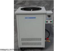 GSC-10-100L系列恒溫加熱高溫油浴鍋