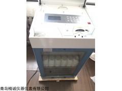 在线水质采样器,污水厂专用在线水质采样器,青岛水质采样器