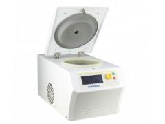C1650R-230V微量高速冷冻离心机价格