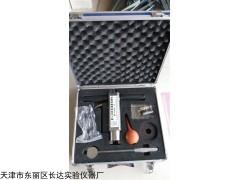 砂浆强度检测仪价格