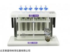 上海SPE-24固相萃取装置专业生产厂家