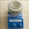 TWCL-T调温磁力搅拌器