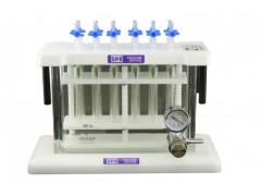 SPE-24固相萃取装置厂家直销,固相萃取装置供应商