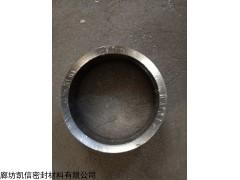 高温高压自密封环=增强膨胀石墨填料环