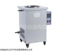GSC-10-100L恒温加热、高温油浴锅