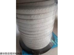苎麻纤维编制填料=水泵用苎麻填料