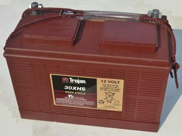 仪器交易网 供应 实验室常用设备 恒温设备稳压电源 电池 邱健蓄电池t