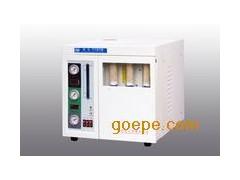 HH-NHA-500氮氢空一体机