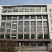 武汉宇翔电子科技有限公司