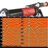 雷迪RD1100探地雷達探測1-8米的埋地管線