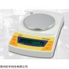 MP1100B 天平價格,天平供應商