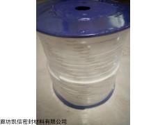 10*8膨胀聚四氟乙烯密封带物流配送
