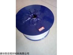 10*10聚四氟乙烯纤维密封填料详细描述