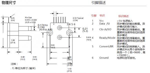电路 电路图 电子 原理图 600_292