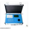 北京SL-2DSL-2D土壤养分测试仪厂家