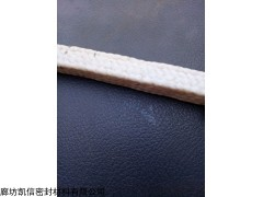 苎麻纤维填料 保定苎麻填料