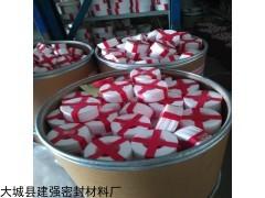 专业生产四氟垫片,RPTFE法兰聚四氟乙烯垫片 垫圈 异形件