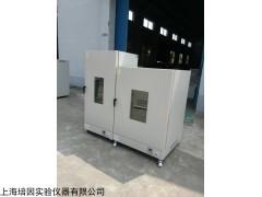 300度立式鼓风干燥箱DHG-9640B上海培因高温烘箱