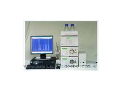 LC-3000 液相色谱测蜂王浆10羟基2癸烯酸